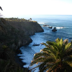 Пляж Сан Фелипе