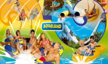 aqualand2mediana