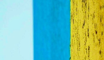 флаг канар